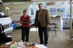 Espoon kokous 2008